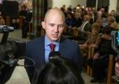 Riigikogu sotsiaalkomisjon lükkas tagasi 5G teemalise pöördumise