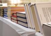 Tallinn kutsub õpilasi osalema kirjanduskonkursil