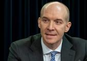 Eesti Panga president Müller: Eesti majapidamised on võitnud 75 miljonit eurot