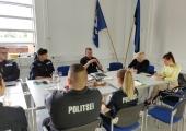 Kesklinna valitsus seadis koos politseiga sügishooaja turvalisusprioriteete