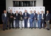 VIDEO: spordisõpru tänati auhindadega