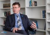 VIDEO! Terviseameti uueks juhiks saab Üllar Lanno