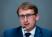 Tallinna Sotsiaal- ja Tervishoiuameti juhiks saab Raimo Saadi
