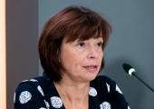 VIDEO! Terviseamet: Tallinna viirusetõrje meetmed on asjakohased