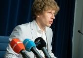 VIDEO! Minister Kiik: võimalikud on valitsuse jõulisemad sammud