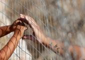 Helme: Euroopa Komisjoni uus rände- ja varjupaigalepe peab sobima kõikidele liikmesriikidele
