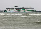 Soome taastab reisipiirangud Eestile, Rootsile ja Saksamaale
