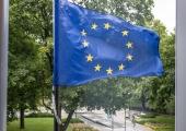 Algas toetuse kogumine EL-i riikides kodanikupalga kehtestamiseks