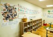 Kogenud koolijuhid on oodatud mentorite väljaõppeprogrammi