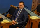 Sotsiaaldemokraadid soovivad eurorahade jagamisel arvestada piirkondlike eripäradega
