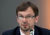 Tallinna uueks linnasekretäriks kinnitati Priit Lello