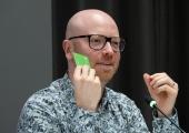 Tallinn loob ühiskaardile preemiapunktide süsteemi