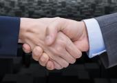 MKM ja kaitsetööstuse liit hakkavad koos kosmosetööstust arendama