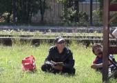 VIDEO: Kristiines rakendatakse turvalisust parandavaid meetmeid