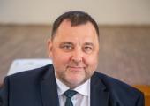 Sester: vastutustundlik eelarve- ja majanduspoliitika on Eesti riigi edu alus
