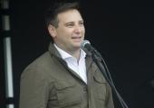 Vladimir Svet: kioskite likvideerimisel ei saa ükski aus ettevõtja kannatada