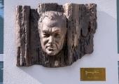 VIDEO! Vene Kultuurikeskuses kõlavad legendaarse Georg Otsa laulud
