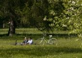 Raport: Eesti elurikkuse seisund on Euroopa keskmisest parem