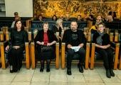 FOTOD JA VIDEO! Tallinna Raekojas tunnustati Kristjan Raua nimelise aastapreemia laureaate