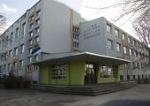Tallinna Mustjõe gümnaasiumi uus 8,7-miljonine maja saab nurgakivi