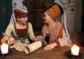 Vanalinna ettevõtja: abipakett on suur vastutulek linna poolt