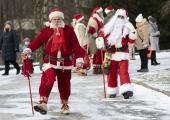 VIDEO! Jõuluaja peopaigaks saab Raekoja platsi asemel terve linn