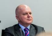 Reitelmann kaalub ERR-i nõukogust lahkumist