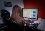 NELI NIPPI: Küberrünnakuid enneta ettevaatlikusega