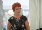 Yana Toom korraldab konverentsi, mis on pühendatud Euroopa alampalgale