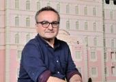 PÖFF Black Roomi meistriklasside mentoriteks on tippfilmikunstnikud