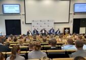 Endised siseministrid: Eesti vajab ühtset vabatahtlike registrit