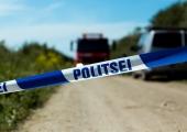 Lihula tulistamise uurimine on lõppenud ja materjalid on prokuratuuris