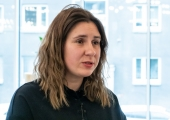 VIDEO! Koroonaviirusesse nakatumine kasvab, ööpäevaga lisandus 125 koroonapositiivset