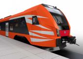 Uutes rongides on pehmemad istekohad ja joogi-söögi alad
