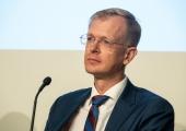 Tallinn võttis vastu lisaeelarve