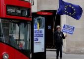 Reinsalu: Eesti peab olema valmis Ühendkuningriigi EL-ist välumiseks