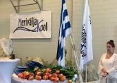 Merivälja Kool saab ruume juurde
