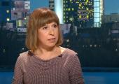 VIDEO! Ulla Ilisson: kohustuslik keskharidus oleks Eesti riigile hea