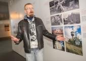VIDEOLOENG: Milline oleks olnud Mustamäe ehitamata jäänud keskus?