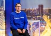 VIDEO! Tallinna innovatsioonijuht: mõelge globaalselt, aga testige Tallinnas