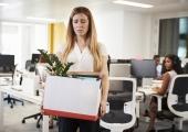 Lugeja küsib: kas vanemahüvitise järel peab alati vana töökoha tagasi saama?