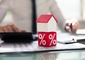 Pank selgitab: mida teha lahkuminekul ühiselt võetud laenuga?