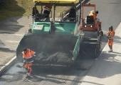 Tallinna kesklinna teedesse investeeritakse tuleval aastal 13 miljonit eurot