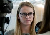 VIDEO! Terviseamet: koroonaviiruse oht valitseb Tallinnas kõikjal
