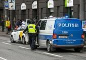 Viies liiklusõnnetuses suri üks ja sai viga üheksa inimest