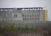 Kampaania aitab vanglast vabanenutel õiguskuuleka eluga edasi minna