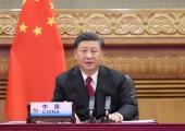 Covid-19: Hiina taotleb QR-koodil põhinevat ülemaailmset reisisüsteemi