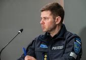 Põhja prefekt: politsei maskita inimesi trahvima ei hakka