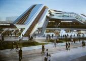 Euroopa Kontrollikoda: Rail Baltica reisijatevedu ei ole majanduslikult jätkusuutlik