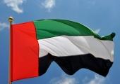 Araabia Ühendemiraadid otsivad võimalusi koostööks Eesti ettevõtjatega